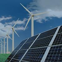 renovables_3