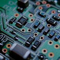 reparaciones-electronics_3