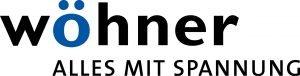 woehner_logo