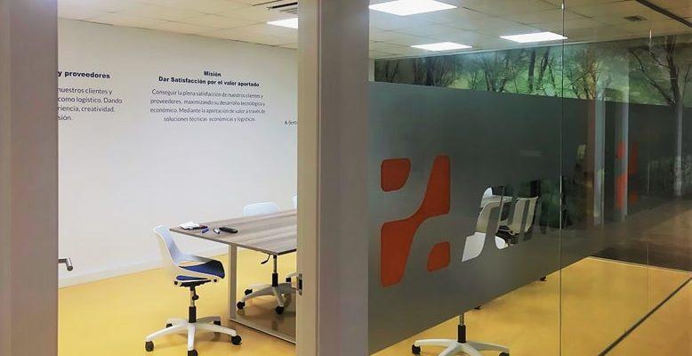 nuevas-oficinas-bilbao-sumelec