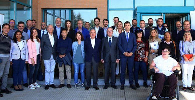 reto-solidiario-2019-sumelec