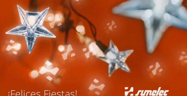 sumelec-felicita-las-fiestas-navidad-2019