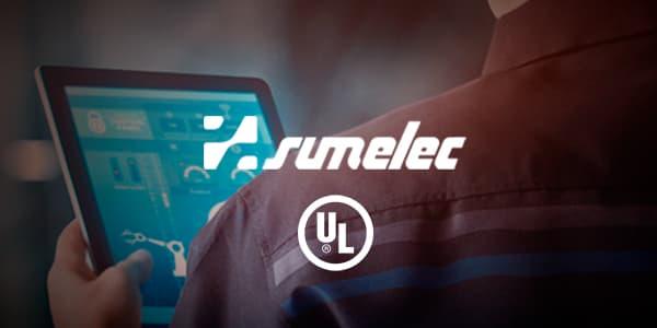 Sumelec + UL